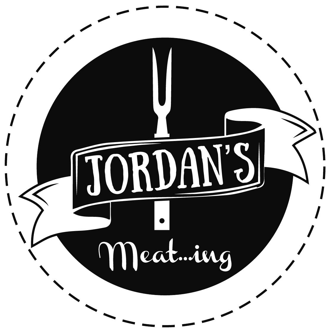 JORDAN'S MEAT...ING - THE BEST RESTAURANT  IN MILOS GREECE - JORDANSMEETING - JORDANS MILOS - JORDANS RESTAURANT IN MILOS APOLLONIA